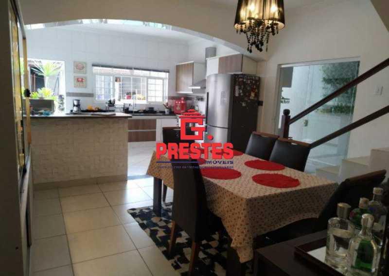 WhatsApp Image 2021-05-31 at 1 - Casa 3 quartos à venda Jardim Ana Maria, Sorocaba - R$ 680.000 - STCA30263 - 7