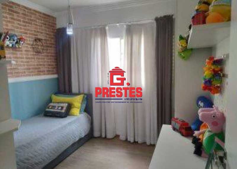 WhatsApp Image 2021-05-31 at 1 - Casa 3 quartos à venda Jardim Ana Maria, Sorocaba - R$ 680.000 - STCA30263 - 8