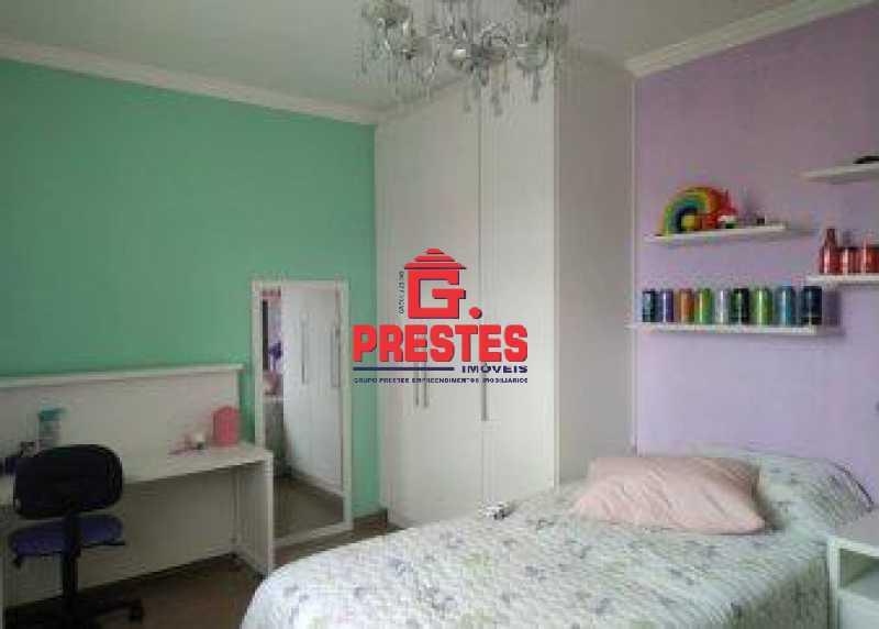 WhatsApp Image 2021-05-31 at 1 - Casa 3 quartos à venda Jardim Ana Maria, Sorocaba - R$ 680.000 - STCA30263 - 9