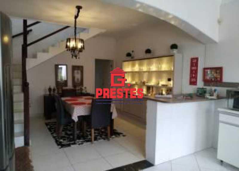 WhatsApp Image 2021-05-31 at 1 - Casa 3 quartos à venda Jardim Ana Maria, Sorocaba - R$ 680.000 - STCA30263 - 10