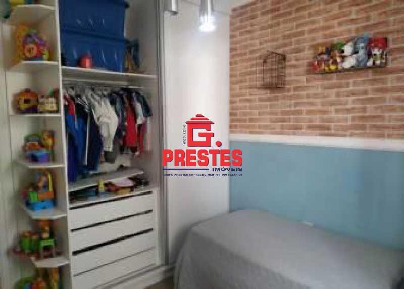 WhatsApp Image 2021-05-31 at 1 - Casa 3 quartos à venda Jardim Ana Maria, Sorocaba - R$ 680.000 - STCA30263 - 11