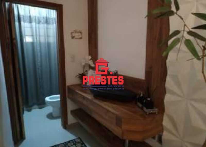 WhatsApp Image 2021-05-31 at 1 - Casa 3 quartos à venda Jardim Ana Maria, Sorocaba - R$ 680.000 - STCA30263 - 12