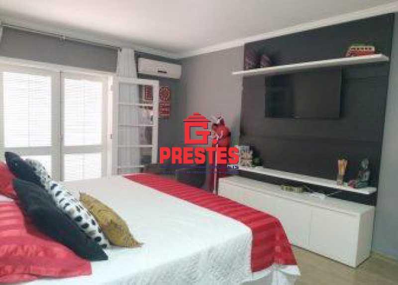 WhatsApp Image 2021-05-31 at 1 - Casa 3 quartos à venda Jardim Ana Maria, Sorocaba - R$ 680.000 - STCA30263 - 13