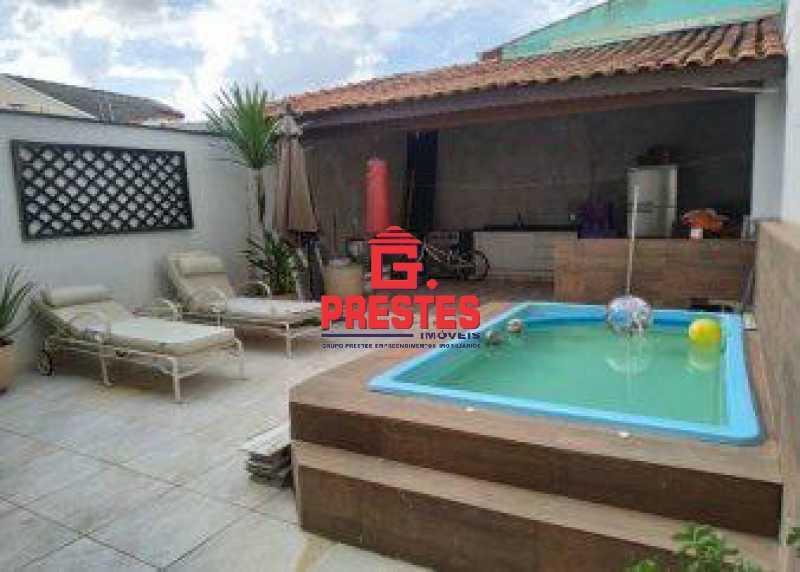 WhatsApp Image 2021-05-31 at 1 - Casa 3 quartos à venda Jardim Ana Maria, Sorocaba - R$ 680.000 - STCA30263 - 15