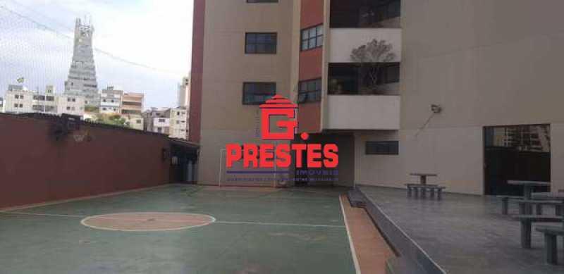 tmp_2Fo_1edf336lkq9o1okh1ec6q5 - Apartamento 3 quartos à venda Centro, Sorocaba - R$ 650.000 - STAP30015 - 1