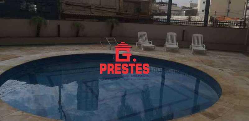 tmp_2Fo_1edf336llfil1plsu3l18u - Apartamento 3 quartos à venda Centro, Sorocaba - R$ 650.000 - STAP30015 - 4