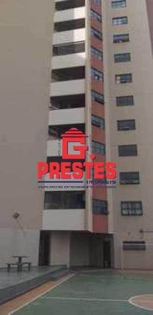 tmp_2Fo_1edf336lo1oet117gm9f6e - Apartamento 3 quartos à venda Centro, Sorocaba - R$ 650.000 - STAP30015 - 6