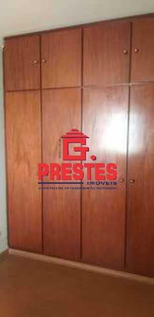 tmp_2Fo_1edf336lo1thm3ph101a15 - Apartamento 3 quartos à venda Centro, Sorocaba - R$ 650.000 - STAP30015 - 7