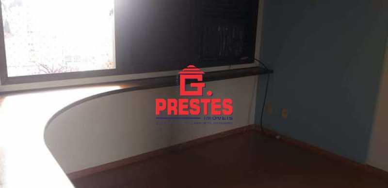tmp_2Fo_1edf336lpb2ltmnklb1osp - Apartamento 3 quartos à venda Centro, Sorocaba - R$ 650.000 - STAP30015 - 12