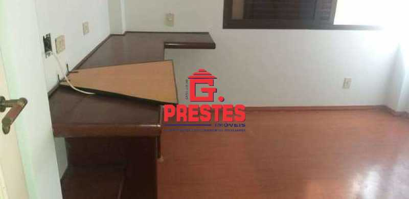 tmp_2Fo_1edf336lpb77unfddgd331 - Apartamento 3 quartos à venda Centro, Sorocaba - R$ 650.000 - STAP30015 - 13