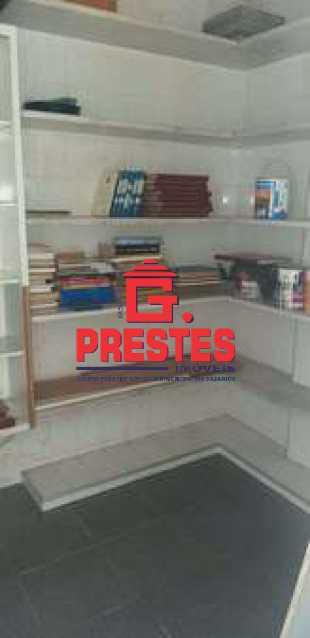 tmp_2Fo_1edf336lq1luo1cv31v85h - Apartamento 3 quartos à venda Centro, Sorocaba - R$ 650.000 - STAP30015 - 15