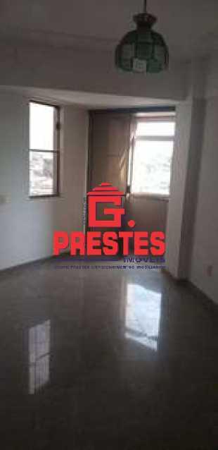 tmp_2Fo_1edf336lq7qr6m4eslcbr1 - Apartamento 3 quartos à venda Centro, Sorocaba - R$ 650.000 - STAP30015 - 16