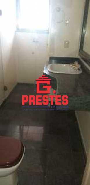 tmp_2Fo_1edf336lqj6n13u01ms915 - Apartamento 3 quartos à venda Centro, Sorocaba - R$ 650.000 - STAP30015 - 17