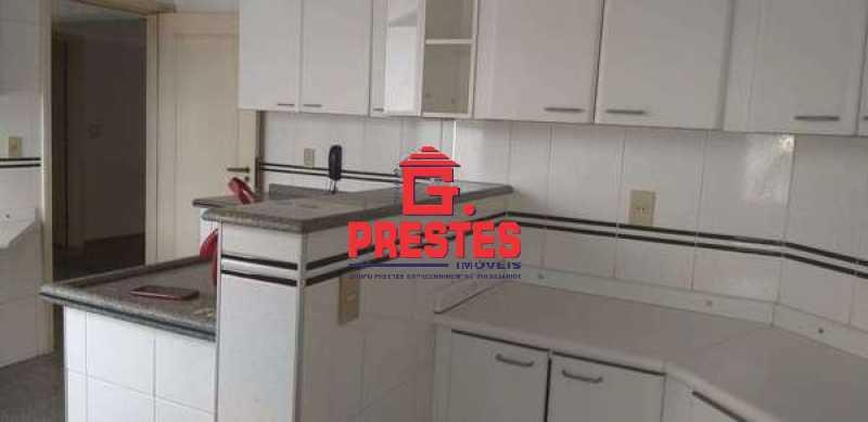 tmp_2Fo_1edf336lqk5i1lpl1ttei5 - Apartamento 3 quartos à venda Centro, Sorocaba - R$ 650.000 - STAP30015 - 18