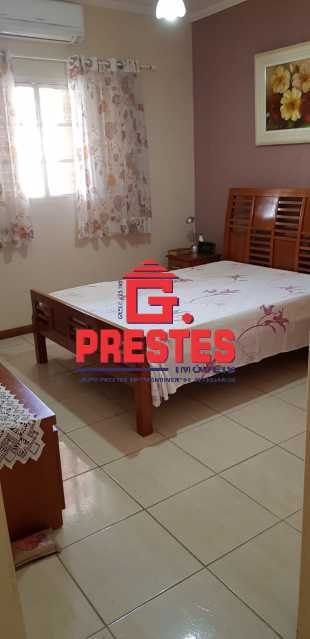 WhatsApp Image 2021-06-01 at 1 - Casa 2 quartos à venda Jardim Wanel Ville IV, Sorocaba - R$ 320.000 - STCA20278 - 3