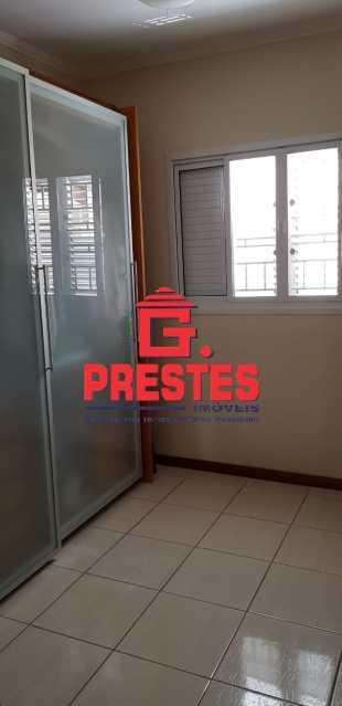 WhatsApp Image 2021-06-01 at 1 - Casa 2 quartos à venda Jardim Wanel Ville IV, Sorocaba - R$ 320.000 - STCA20278 - 4
