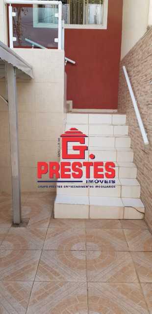 WhatsApp Image 2021-06-01 at 1 - Casa 2 quartos à venda Jardim Wanel Ville IV, Sorocaba - R$ 320.000 - STCA20278 - 8