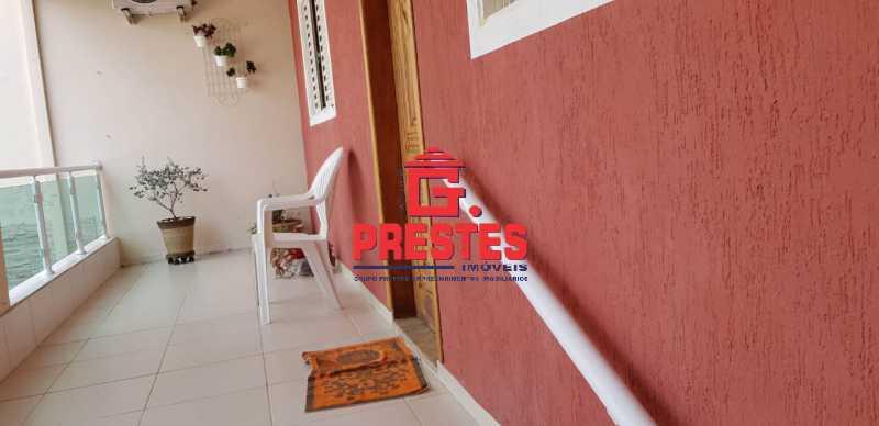 WhatsApp Image 2021-06-01 at 1 - Casa 2 quartos à venda Jardim Wanel Ville IV, Sorocaba - R$ 320.000 - STCA20278 - 10