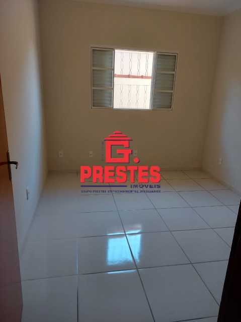 WhatsApp Image 2021-06-01 at 1 - Casa 3 quartos à venda Jardim Piazza di Roma, Sorocaba - R$ 480.000 - STCA30265 - 8