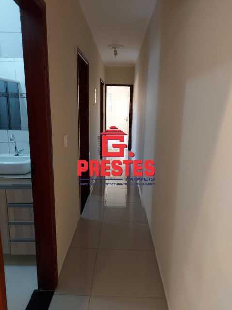 WhatsApp Image 2021-06-01 at 1 - Casa 3 quartos à venda Jardim Piazza di Roma, Sorocaba - R$ 480.000 - STCA30265 - 13
