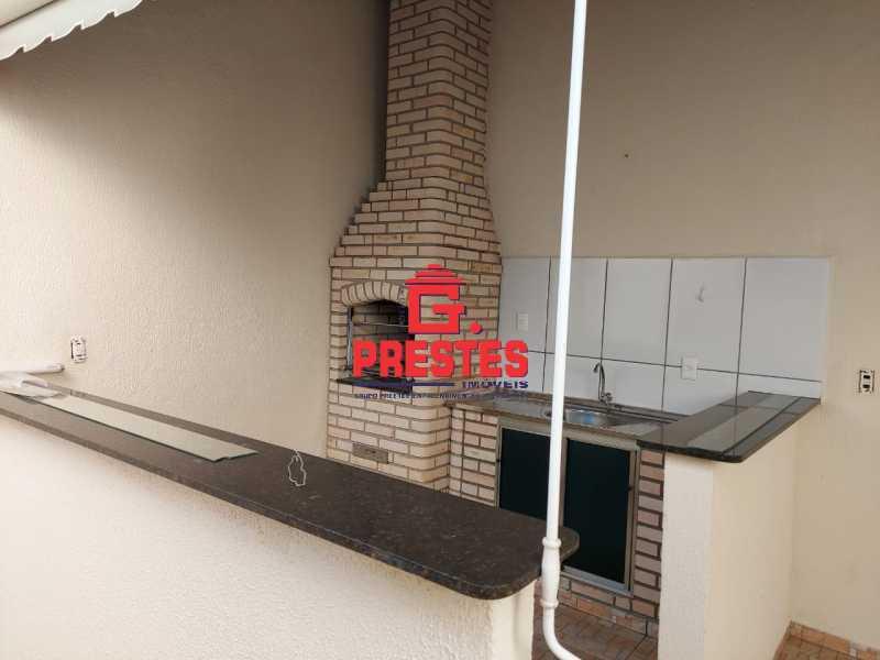 WhatsApp Image 2021-06-01 at 1 - Casa 3 quartos à venda Jardim Piazza di Roma, Sorocaba - R$ 480.000 - STCA30265 - 17