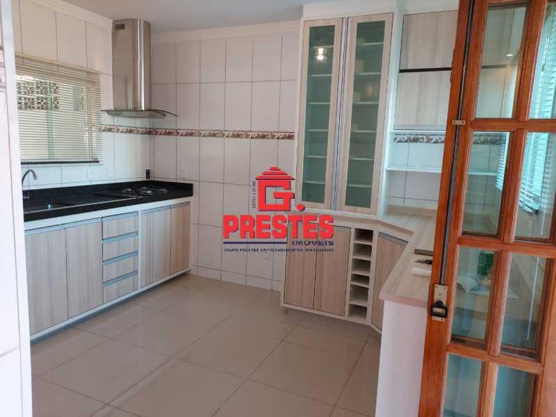 WhatsApp Image 2021-06-01 at 1 - Casa 3 quartos à venda Jardim Piazza di Roma, Sorocaba - R$ 480.000 - STCA30265 - 20