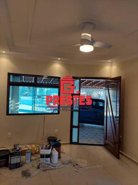 WhatsApp Image 2021-06-01 at 1 - Casa 3 quartos à venda Jardim Piazza di Roma, Sorocaba - R$ 480.000 - STCA30265 - 25