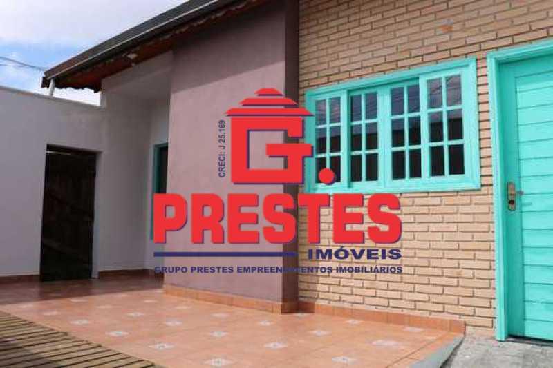tmp_2Fo_1eg8i3rihsr61moa18etku - Casa 2 quartos à venda Jardim Simus, Sorocaba - R$ 330.000 - STCA20005 - 5