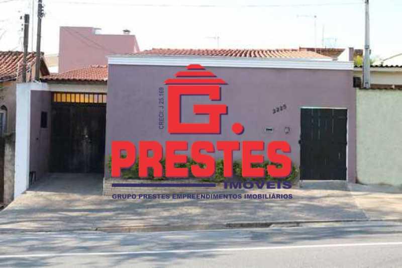 tmp_2Fo_1eg8i3rii14p71b571umir - Casa 2 quartos à venda Jardim Simus, Sorocaba - R$ 330.000 - STCA20005 - 3