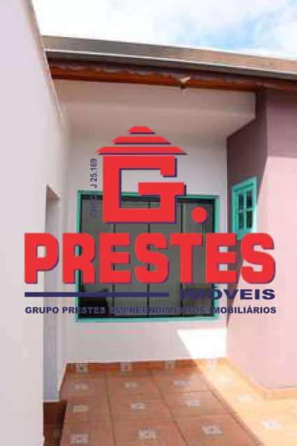 tmp_2Fo_1eg8i6l12ar61febhrccph - Casa 2 quartos à venda Jardim Simus, Sorocaba - R$ 330.000 - STCA20005 - 6