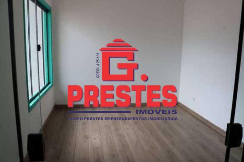 tmp_2Fo_1eg8i6l13n9b1ivp19pa1d - Casa 2 quartos à venda Jardim Simus, Sorocaba - R$ 330.000 - STCA20005 - 8