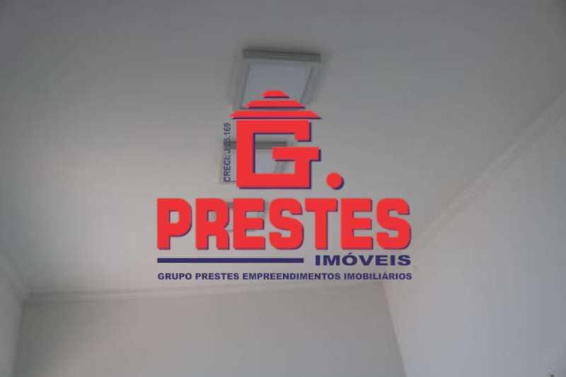 tmp_2Fo_1eg8i6l13ojm1um419ea1c - Casa 2 quartos à venda Jardim Simus, Sorocaba - R$ 330.000 - STCA20005 - 9