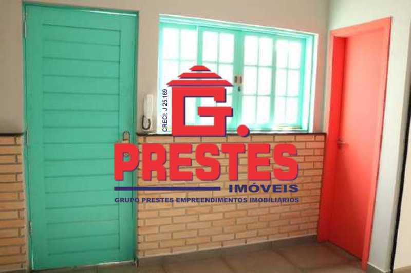 tmp_2Fo_1eg8i6l15e8rnt1viajp9g - Casa 2 quartos à venda Jardim Simus, Sorocaba - R$ 330.000 - STCA20005 - 11