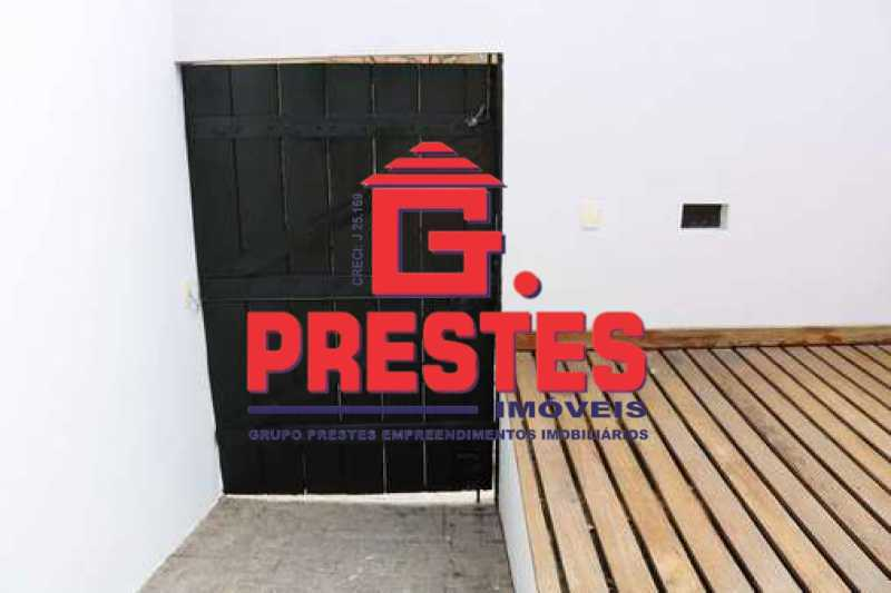 tmp_2Fo_1eg8i6l16gil1ei1fdo1fh - Casa 2 quartos à venda Jardim Simus, Sorocaba - R$ 330.000 - STCA20005 - 14