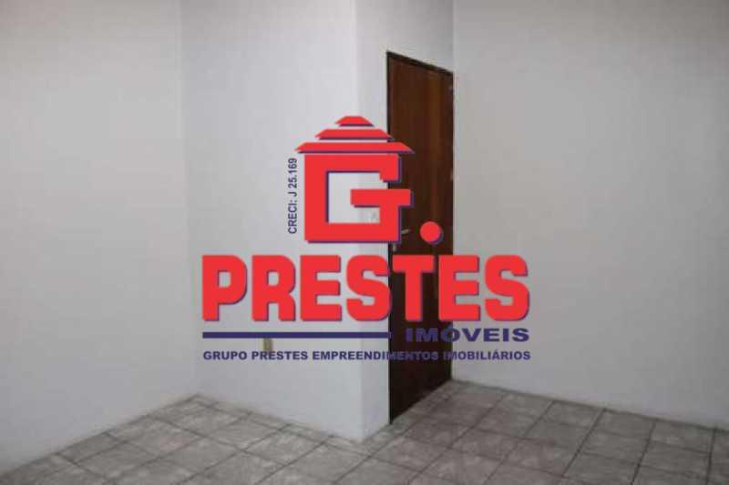 tmp_2Fo_1eg8i6l16sb0199cl99k6n - Casa 2 quartos à venda Jardim Simus, Sorocaba - R$ 330.000 - STCA20005 - 16
