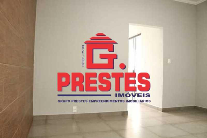 tmp_2Fo_1eg8i6l131vqs1gmpak51v - Casa 2 quartos à venda Jardim Simus, Sorocaba - R$ 330.000 - STCA20005 - 17