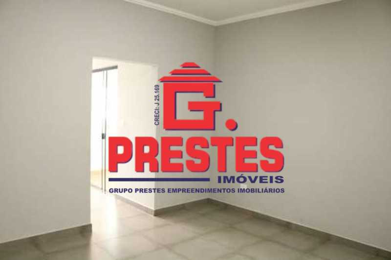 tmp_2Fo_1eg8i6l151gq11i99ddg7r - Casa 2 quartos à venda Jardim Simus, Sorocaba - R$ 330.000 - STCA20005 - 18