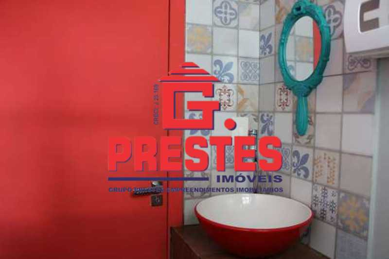 tmp_2Fo_1eg8i6l151s0alqjg41k4l - Casa 2 quartos à venda Jardim Simus, Sorocaba - R$ 330.000 - STCA20005 - 19