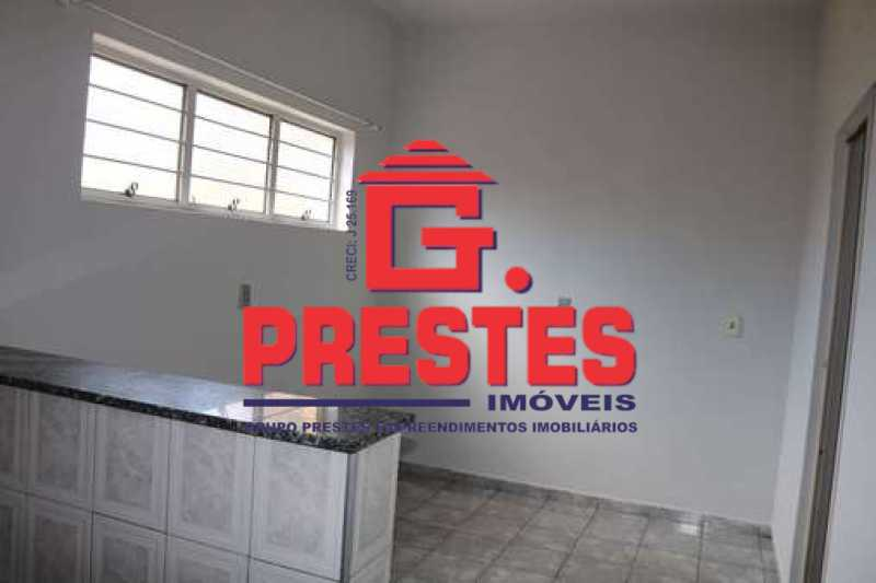 tmp_2Fo_1eg8i6l161as118vo8as1h - Casa 2 quartos à venda Jardim Simus, Sorocaba - R$ 330.000 - STCA20005 - 20