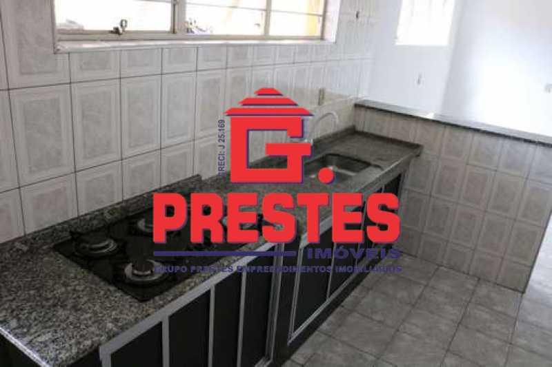 tmp_2Fo_1eg8i6l161ncfs7ig3g1e1 - Casa 2 quartos à venda Jardim Simus, Sorocaba - R$ 330.000 - STCA20005 - 22
