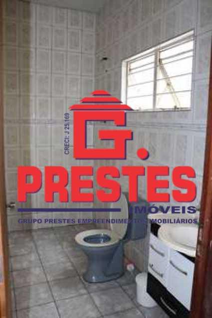 tmp_2Fo_1eg8i6l161padmu812lndc - Casa 2 quartos à venda Jardim Simus, Sorocaba - R$ 330.000 - STCA20005 - 23
