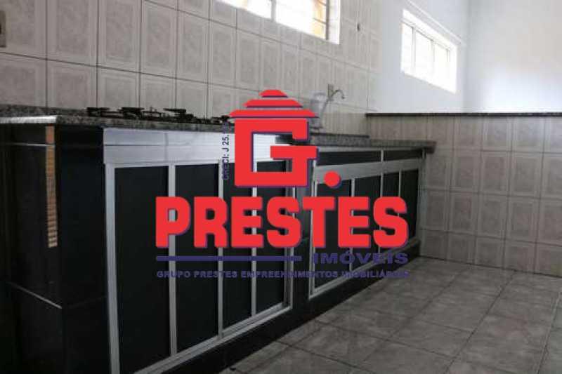 tmp_2Fo_1eg8i6l166uh1uc1t1r1i6 - Casa 2 quartos à venda Jardim Simus, Sorocaba - R$ 330.000 - STCA20005 - 24