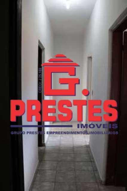 tmp_2Fo_1eg8i6l169q611o7620n61 - Casa 2 quartos à venda Jardim Simus, Sorocaba - R$ 330.000 - STCA20005 - 25