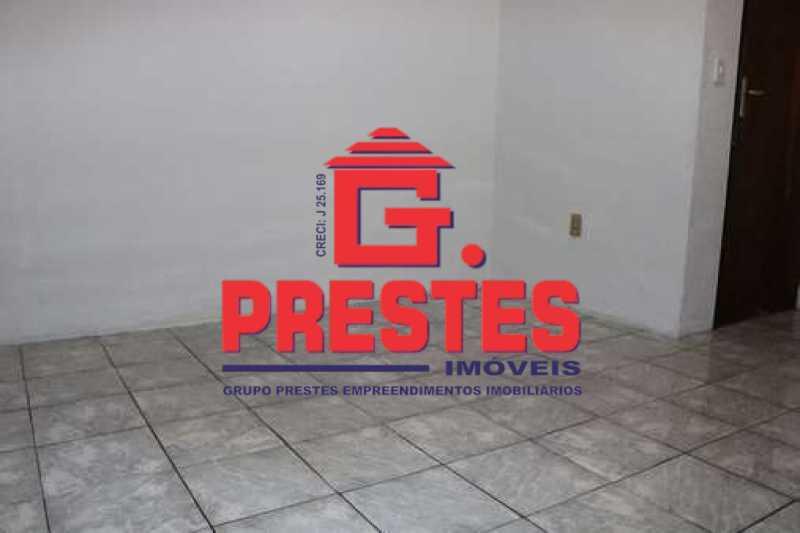 tmp_2Fo_1eg8i6l161911183s18qia - Casa 2 quartos à venda Jardim Simus, Sorocaba - R$ 330.000 - STCA20005 - 29