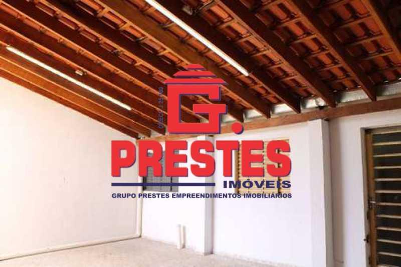tmp_2Fo_1eg8i80or1nr6dcq8pd1em - Casa 2 quartos à venda Jardim Simus, Sorocaba - R$ 330.000 - STCA20005 - 30