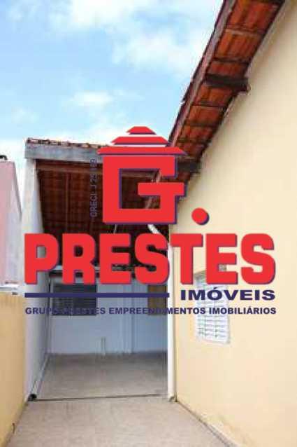tmp_2Fo_1eg8i80orlfj18geo3q1bh - Casa 2 quartos à venda Jardim Simus, Sorocaba - R$ 330.000 - STCA20005 - 31