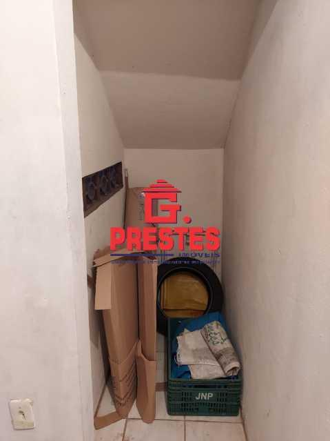 WhatsApp Image 2021-06-01 at 1 - Casa 2 quartos à venda Jardim Wanel Ville IV, Sorocaba - R$ 280.000 - STCA20279 - 4