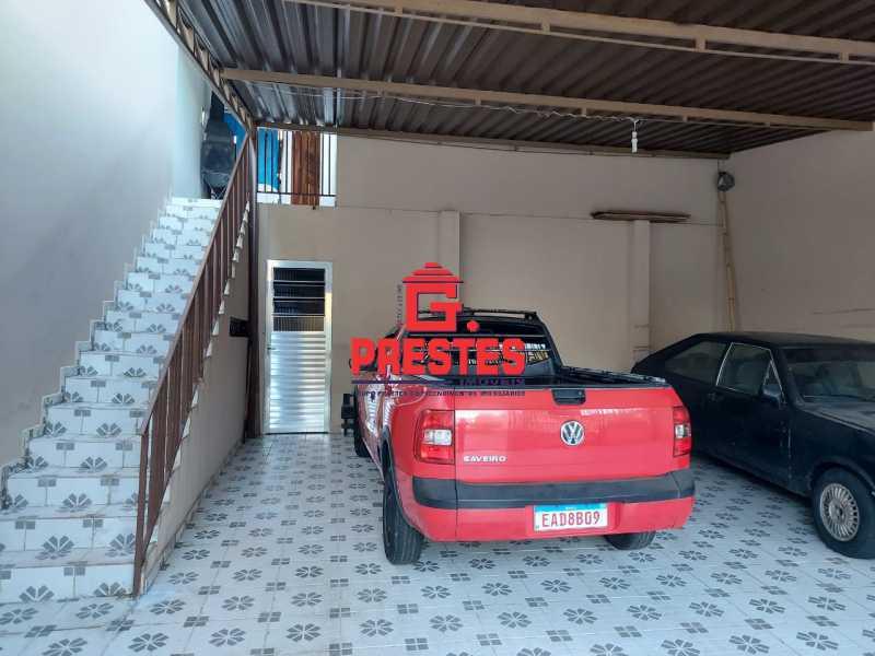 WhatsApp Image 2021-06-01 at 1 - Casa 2 quartos à venda Jardim Wanel Ville IV, Sorocaba - R$ 280.000 - STCA20279 - 5