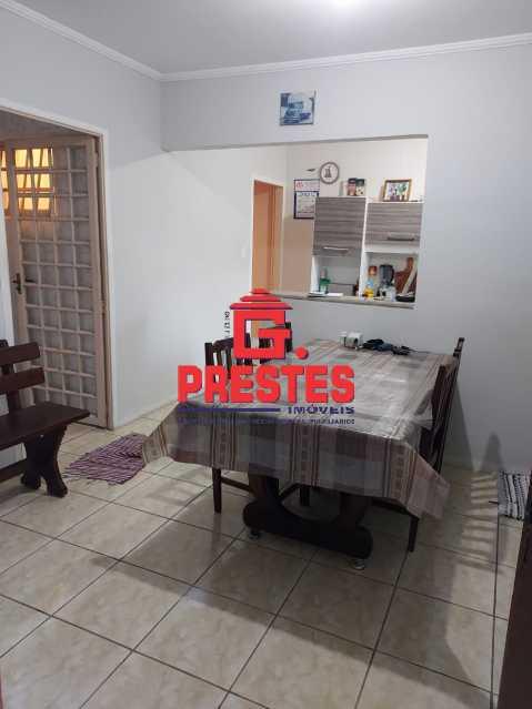 WhatsApp Image 2021-06-01 at 1 - Casa 2 quartos à venda Jardim Wanel Ville IV, Sorocaba - R$ 280.000 - STCA20279 - 7