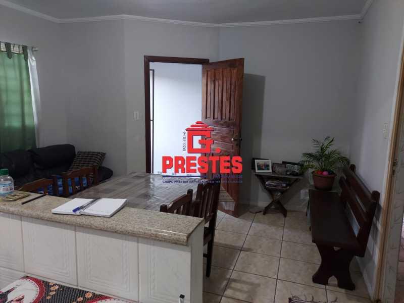 WhatsApp Image 2021-06-01 at 1 - Casa 2 quartos à venda Jardim Wanel Ville IV, Sorocaba - R$ 280.000 - STCA20279 - 8